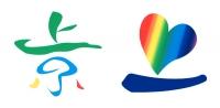 kamigyo-logo.jpg